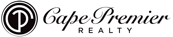 Cape Premier Real Estate