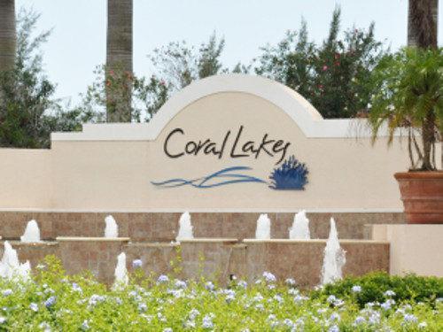 coral-lakes